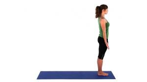 Cara meninggikan badan dengan cepat dan alami