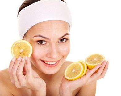 Cara Menghilangkan Kumis Dengan Bahan Alami Cream Secara Permanen
