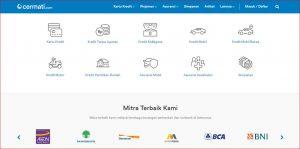 Cari Pinjaman Kta Ini 10 Situs Penyedia Pinjaman Tanpa Jaminan Online