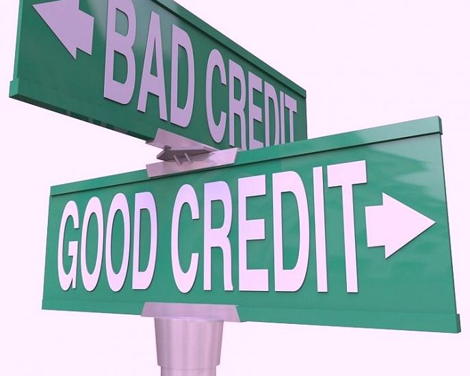 take over kredit