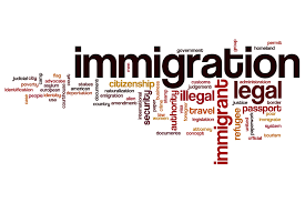 Perbedaan Migrasi dengan Imigrasi