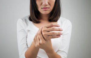 efek samping kekurangan magnesium