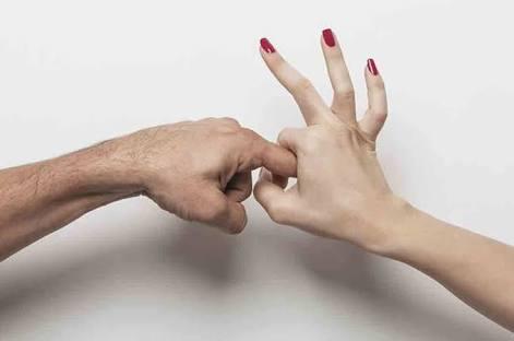 Manfaat Berhubungan seks
