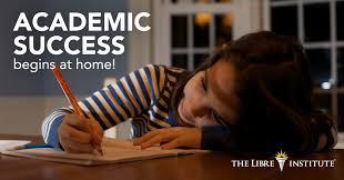 kunci sukses Mendidik anak