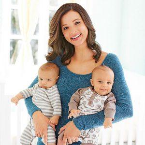 Cara Membuat/ Mendapatkan Anak Kembar | Cekkembali