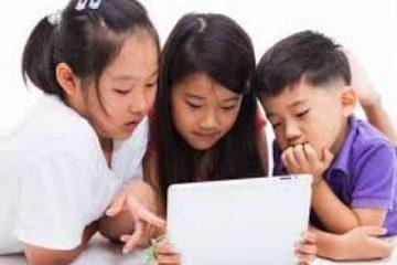 artikel pendidikan