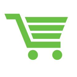 pengertian marketplace vs toko online