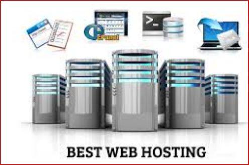 web hosting terbaik di indonesia