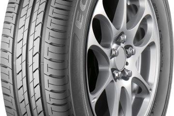 harga Bridgestone Ecopia EP150