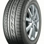ban Bridgestone Ecopia MPV-1