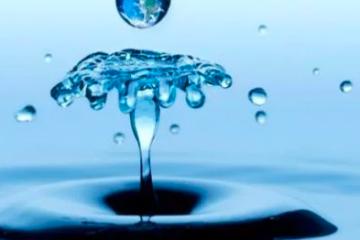 pengertian air, jenis dan karakteristik air