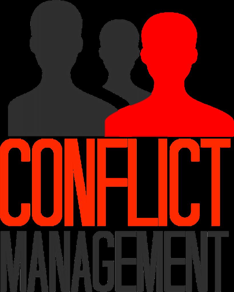 pengertian konflik dan manajemen konflik
