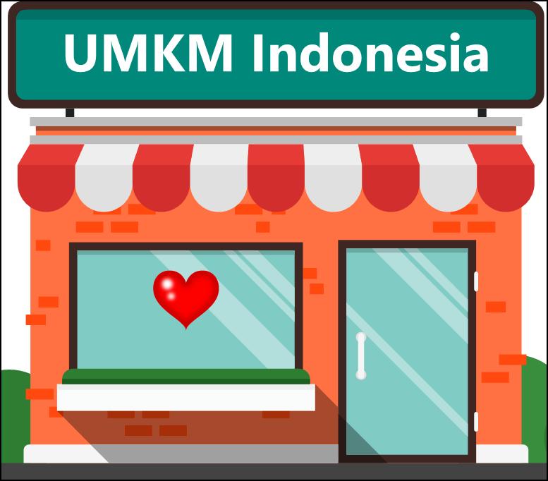 Pengertian UMKM (Usaha Mikro, Kecil dan Menengah) | Cekkembali