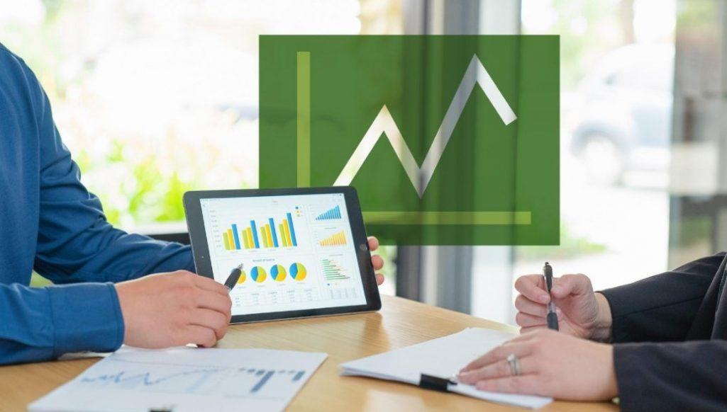 cara berinvestasi saham untuk pemula