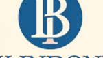 picture of Download Laporan Keuangan Perusahaan Tbk | Audit 3 tahunTerakhir
