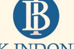 Download Laporan Keuangan Perusahaan Tbk | Audit 3 tahunTerakhir