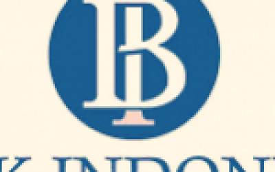 image of Download Laporan Keuangan Perusahaan Tbk | Audit 3 tahunTerakhir