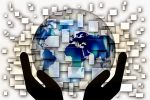 Contoh Pidato Pendidikan Singkat  | Era Globalisasi