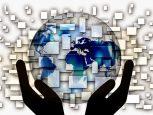 picture of Contoh Pidato Pendidikan Singkat  | Era Globalisasi