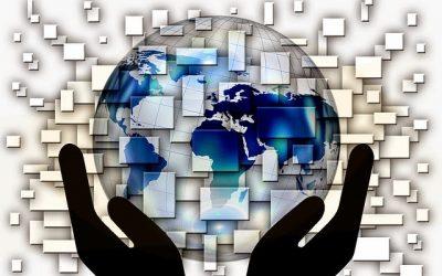 image of Contoh Pidato Pendidikan Singkat  | Era Globalisasi