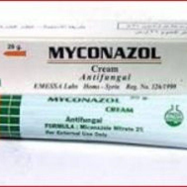 Obat Penghilang Infeksi Jamur Di Sela Jari