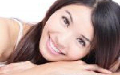 image of Tips agar tetap awet muda  | sekali-gus mencegah penuaan dini