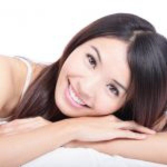 picture of Tips agar tetap awet muda  | sekali-gus mencegah penuaan dini