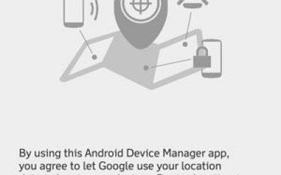 image of Cara melacak Handphone/HP yang hilang