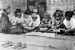 Contoh Artikel Pendidikan*Potret Pendidikan di Indonesia*