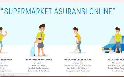 image of Asuransi Kesehatan & perjalanan | Percayakan kpd  Futuready