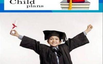 image of Tips memilih asuransi pendidikan yang terbaik untuk anak