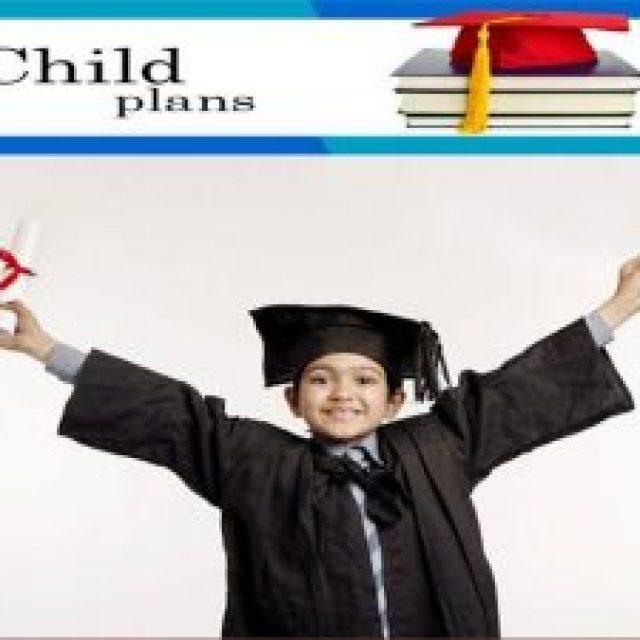 picture of Tips memilih asuransi pendidikan yang terbaik untuk anak