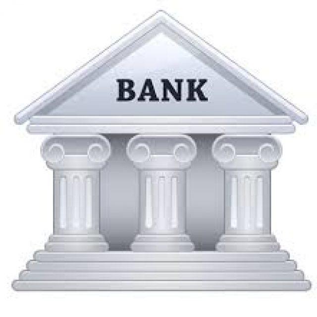 picture of jenis dan fungsi bank