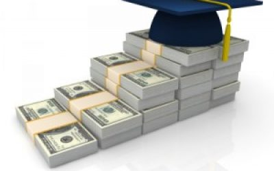 image of Pusing Mikir Biaya Kuliah? Coba 3 Pilihan Ini