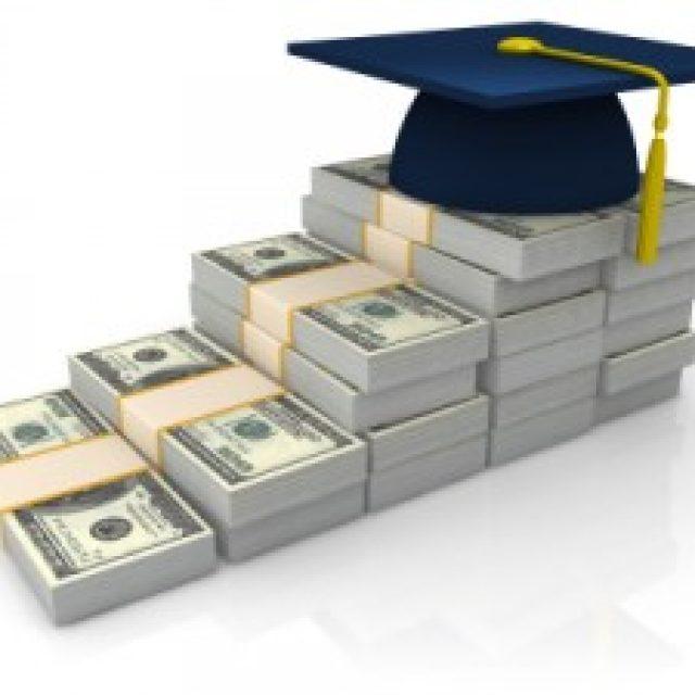 picture of Pusing Mikir Biaya Kuliah? Coba 3 Pilihan Ini