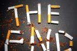 Ketahui bahaya merokok serta cara berhenti merokok cepat | alami