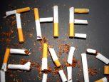 picture of Ketahui Bahaya dan Cara Berhenti Merokok