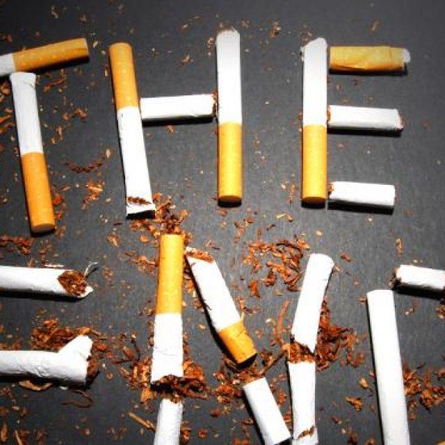 picture of Ketahui bahaya merokok serta cara berhenti merokok cepat | alami