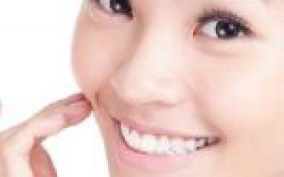 image of 14 Cara Mudah Memutihkan Wajah Secara Alami | Cepat