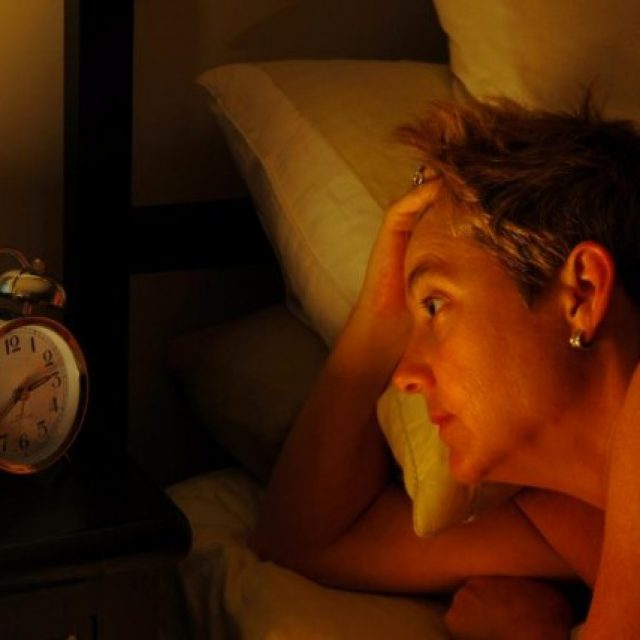 picture of Efek Samping Kurang Tidur  | Insomnia & Cara mengatasinya