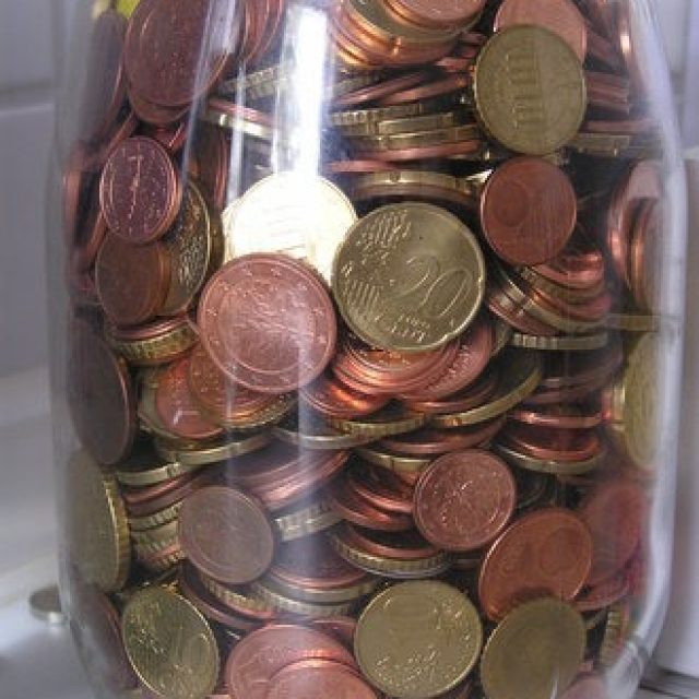 picture of Cara Mengatur Keuangan Rumah Tangga yang Benar