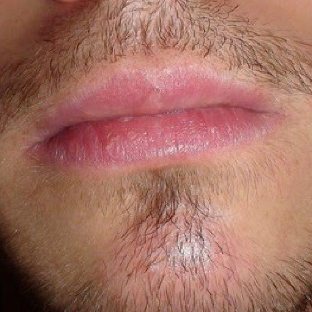 picture of Tips dan Cara menumbuhkan kumis |  jenggot |  brewok | alami