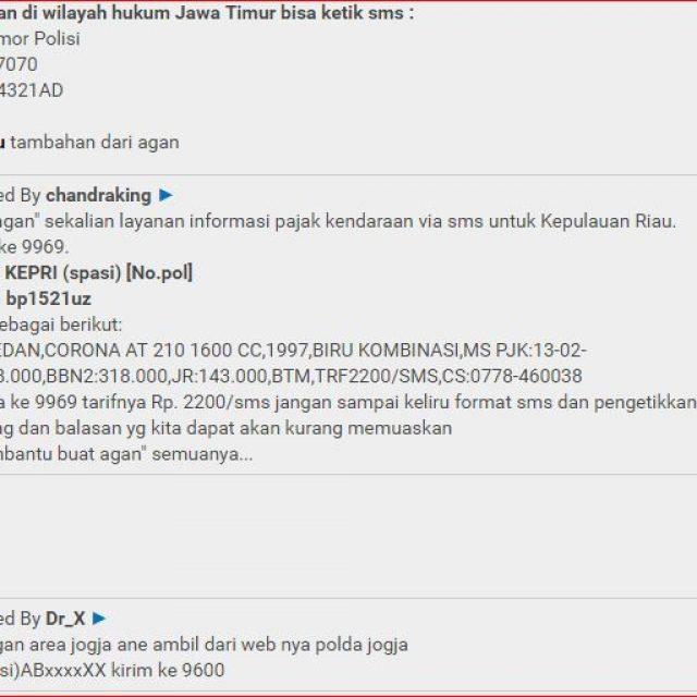 picture of Temukan dan Ajukan Kredit Mobil Bekas | Baru (KKB/KPM)