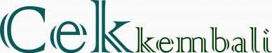 CekkembaliInfo Keuangan-Investasi-Pendidikan