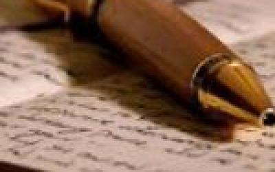 image of Contoh Kata Pengantar, Makalah  | Skripsi | Laporan