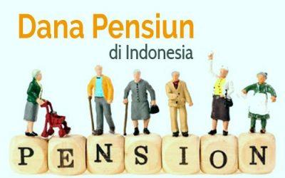 image of Tertarik Program Dana Pensiun? Ketahui Berikut Ini