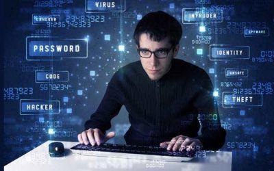 image of Ketahui Modus pencurian data kartu kredit