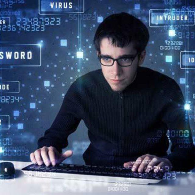 picture of Ketahui Modus pencurian data kartu kredit