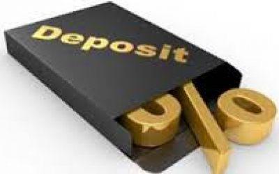 image of Ingin investasi jadi aman dan menguntungkan pilih deposito