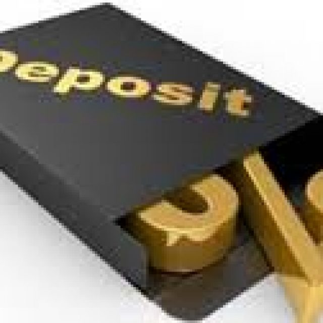 picture of Ingin investasi jadi aman dan menguntungkan pilih deposito